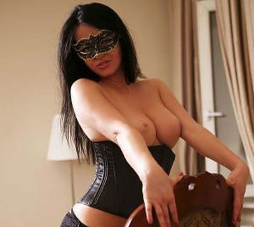 Номер дешевые проститутки а краснодаре