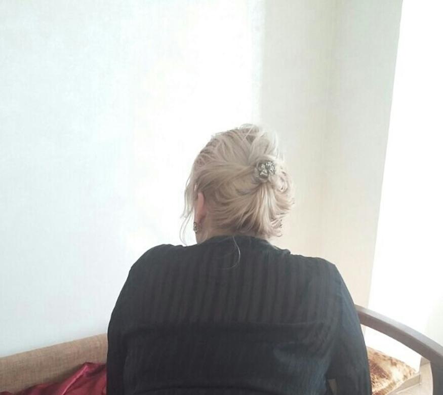 albuzova-sveta-prostitutka-s-krasnodara