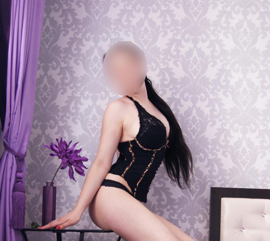 заказ проститутку краснодар фото ебли молодожены